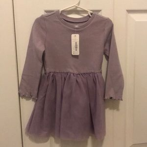 2T NWT GYMBOREE TUTU DRESS